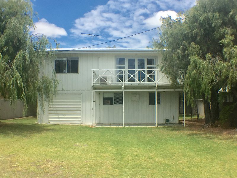 Abbey Beachviews with WiFi, vacation rental in Margaret River Region