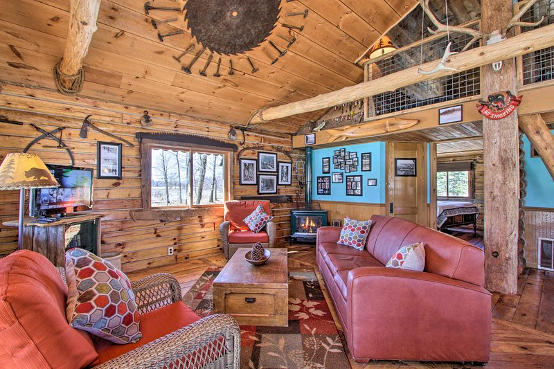 The 5 Best Wisconsin Rapids Vacation Rentals Apartments With Photos Tripadvisor Book Vacation Rentals In Wisconsin Rapids Wi Explore an array of wisconsin rapids zoo, wisconsin rapids vacation rentals, including houses, cabins & more bookable online. tripadvisor