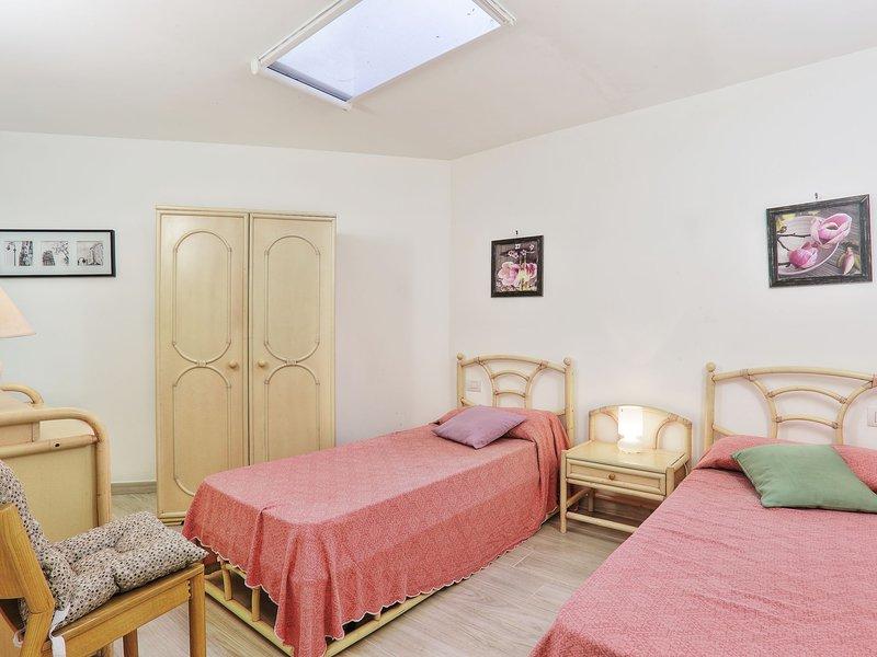 Red Stones, location de vacances à Castiglione Della Pescaia