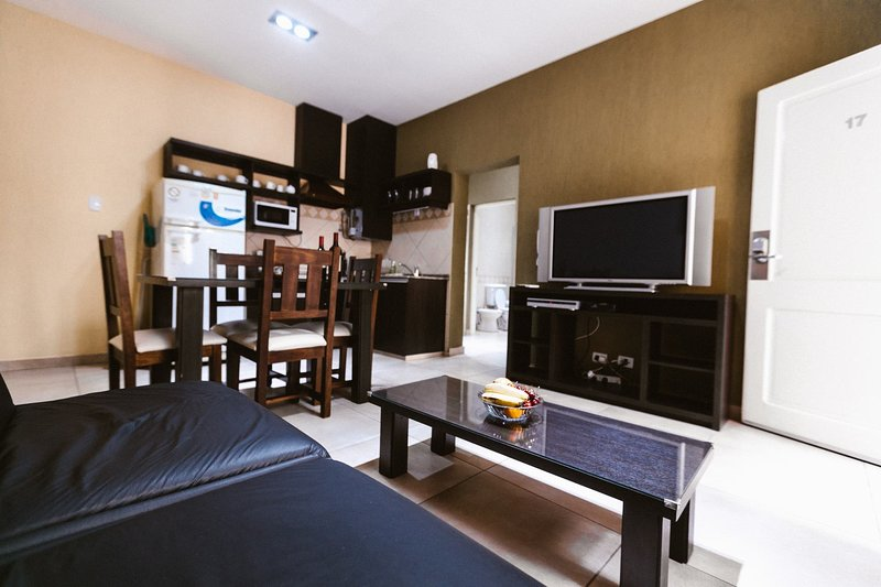 Apartamentos Edificio Boulevard, Premium Planta Baja, alquiler de vacaciones en San Rafael