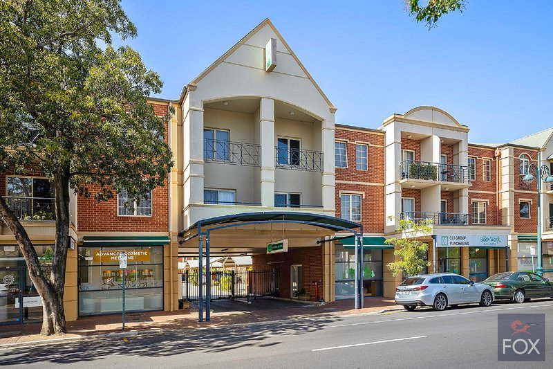 'The Grand Apartments' North Adelaide + Parking, holiday rental in Pooraka