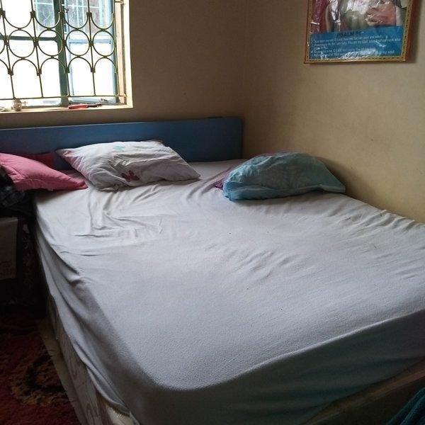 Itara Garden, casa vacanza a Nyeri