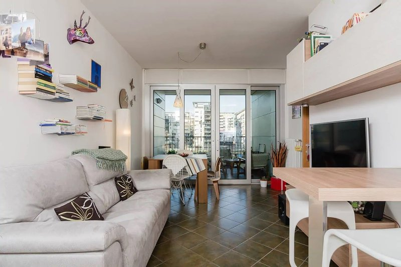 Photo of Gassman Apartment - Holiday Apartment in Milan