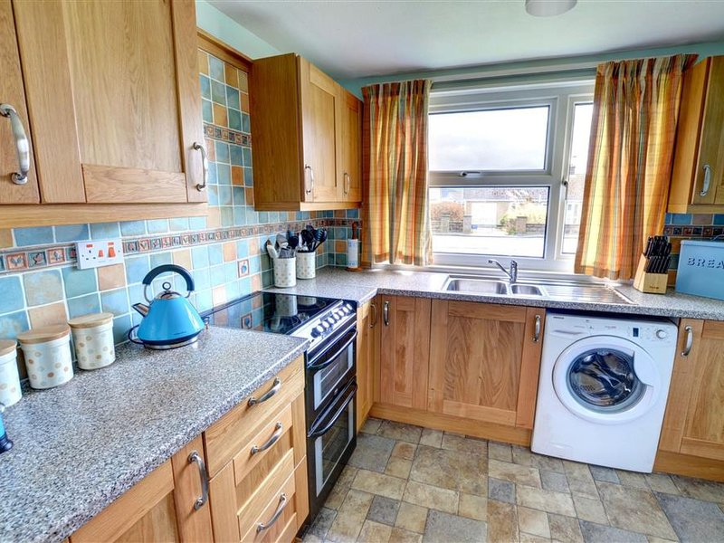 Belgrave, vacation rental in Fairbourne