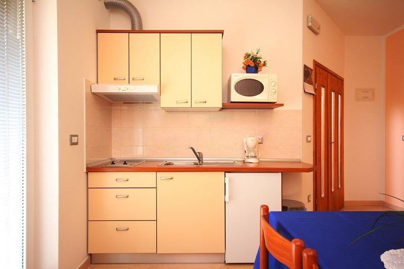 Holiday home 163149 - Holiday apartment 164119, location de vacances à Mali Maj