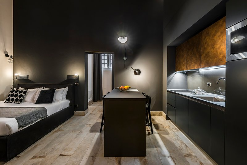 Design Club Collection, holiday rental in Bologna
