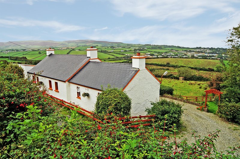299- Moville, holiday rental in Carndonagh