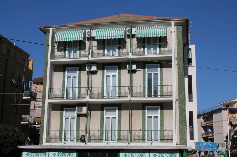 ILA2309 HOUSE STELLA 2, vacation rental in Ellera