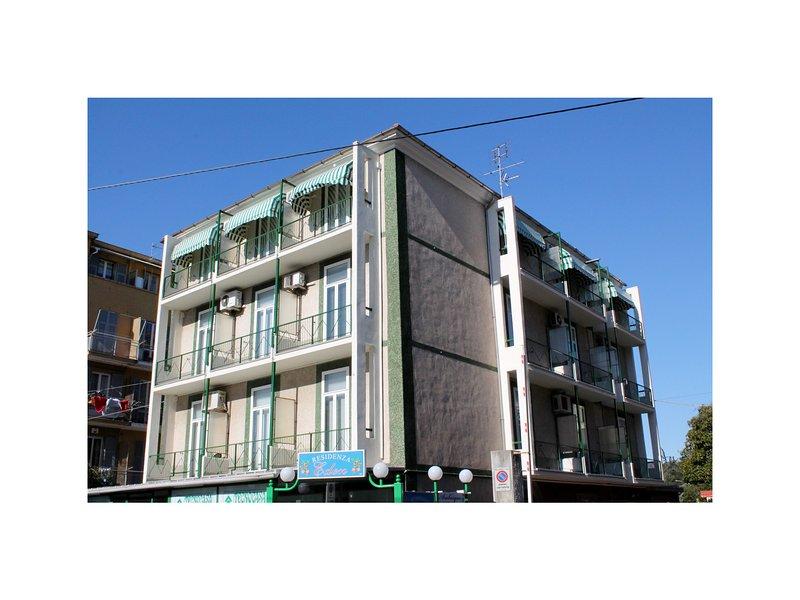 ILA2308 HOUSE PERLA 6, vakantiewoning in Quiliano