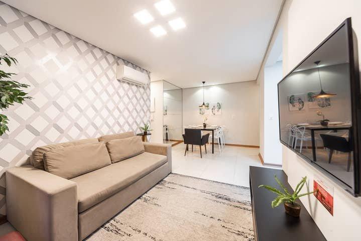 Melhor opção de hospedagem em Gramado, vakantiewoning in Nova Petropolis