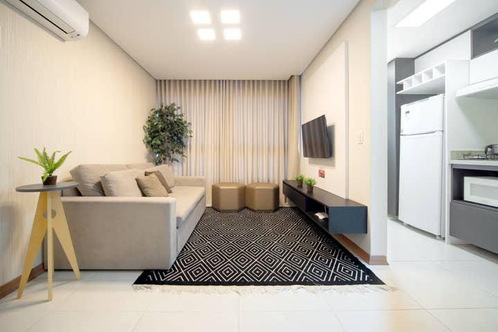 Luxo e conforto para suas férias em Gramado, vacation rental in Nova Petropolis
