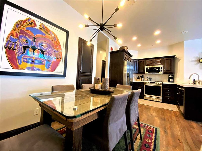 Lift Lodge 102 Updated 2020 3 Bedroom Apartment In Park City With Hot Tub And Terrace Tripadvisor