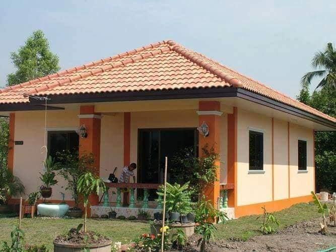 Weedom nepal, holiday rental in Narayani Zone