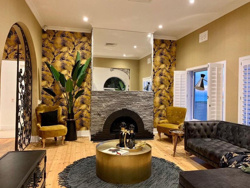 Clifton Boutique Apartment A, holiday rental in Clifton