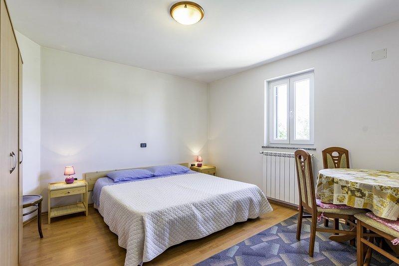 Holiday home 178062 - Holiday apartment 205230, location de vacances à Plovanija