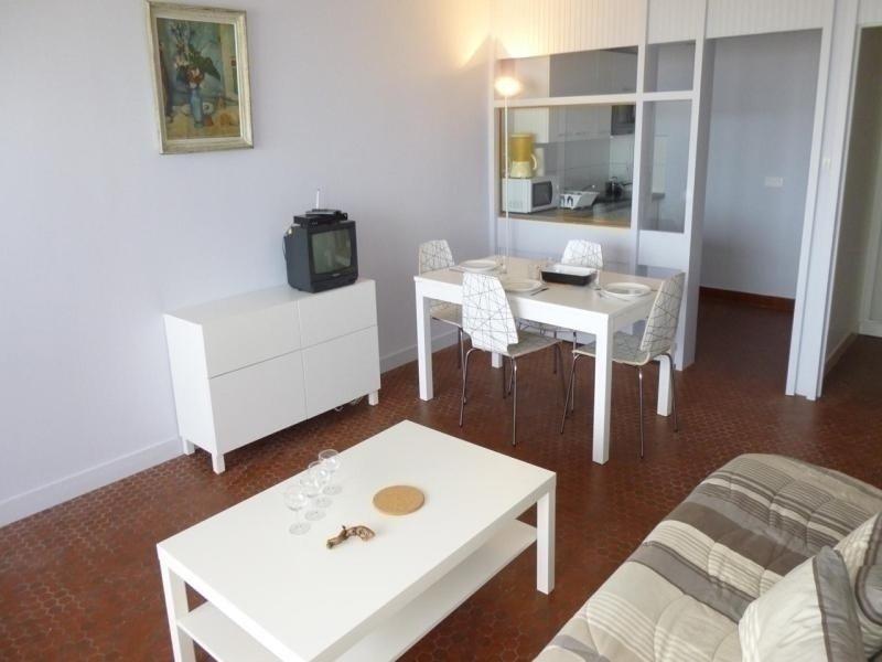 SABLES D'OR 2, vacation rental in Saint-Jean-de-Monts