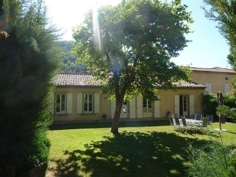 L'Oustal de Tréville, location de vacances à Loubens