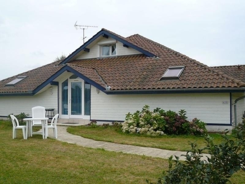 Location Gîte Onard, 2 pièces, 2 personnes – semesterbostad i Gamarde-les-Bains