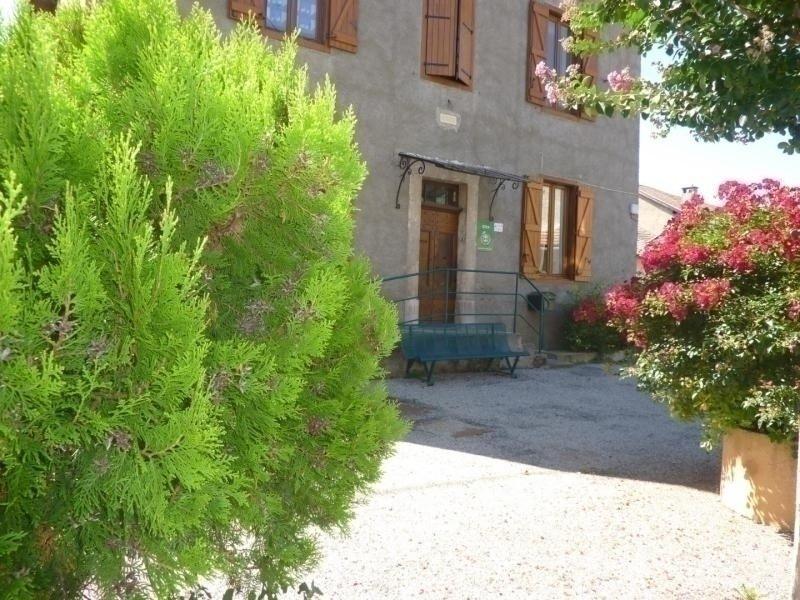 Les Lilas, holiday rental in Vebre
