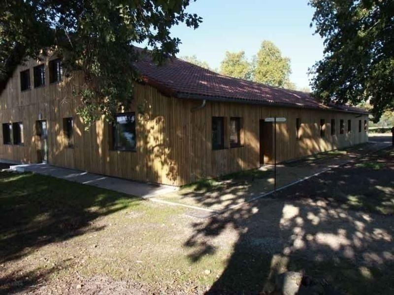 Gîte les Armayans, holiday rental in Rion-des-Landes