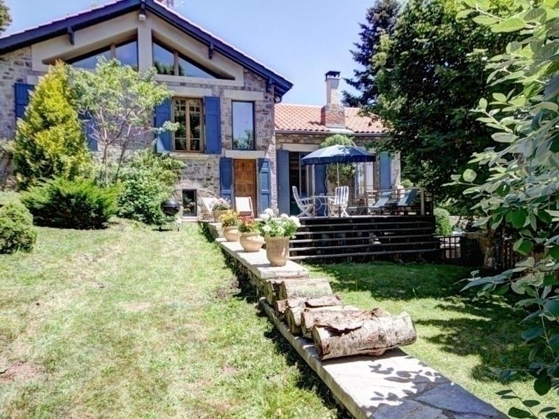 La Creuse, holiday rental in Roisey