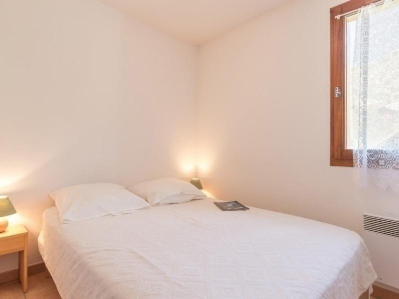 Location duplex 6 couchages.  Serre-chevalier, Chantemerle., holiday rental in Chantemerle