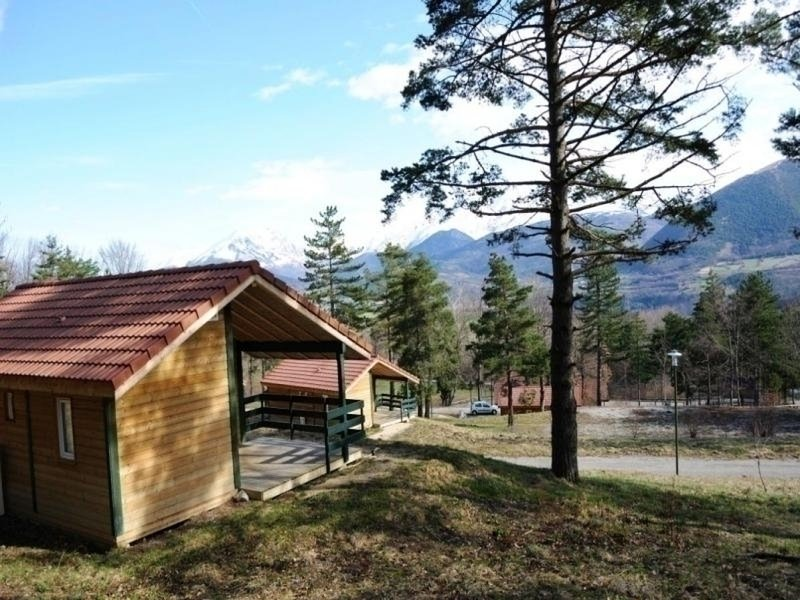 Millepertuis, holiday rental in Les Cotes-de-Corps