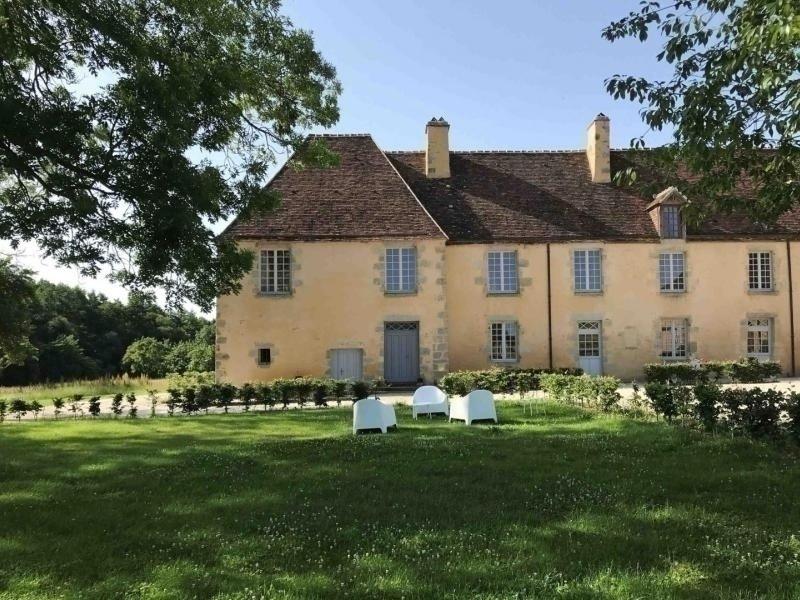 La Maison de la Lande, holiday rental in Lalacelle