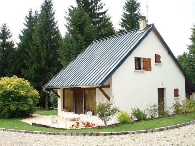 L'Herbe d'Or, holiday rental in Hotonnes