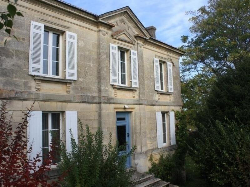 GITE DU CASTENET, vacation rental in Gauriac