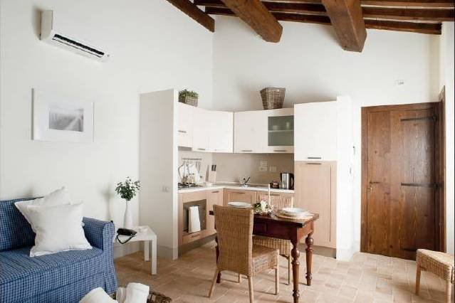 Apt Primo Sole, holiday rental in Foligno