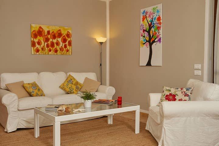 Sicily villa just a short walk to the beach, alquiler de vacaciones en Lido Signorino