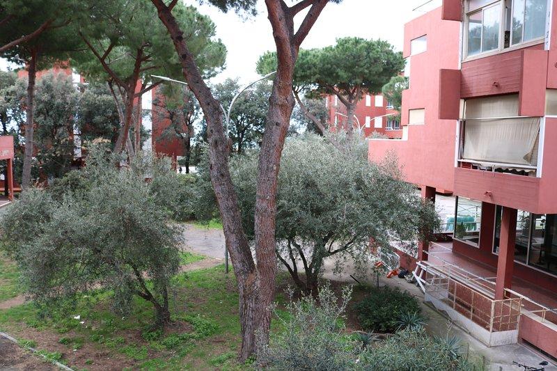 M.H LItoranea apartment, aluguéis de temporada em Vignale