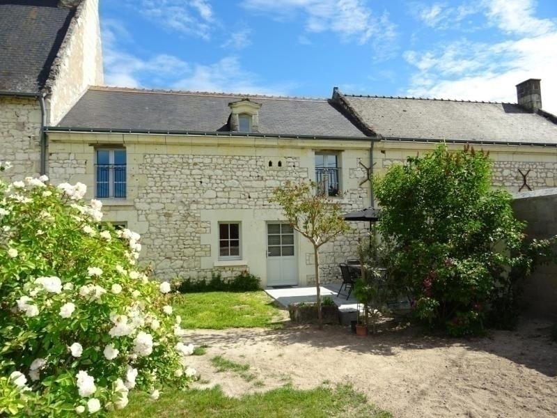 Gîte de Beaulieu, holiday rental in Rigny-Usse