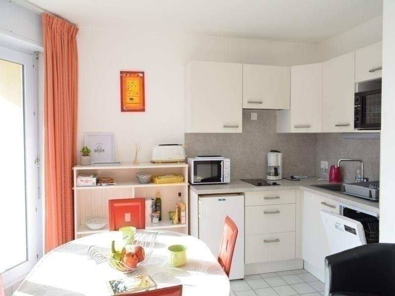 PAMPLEMOUSSE, vacation rental in Saint-Jean-de-Monts