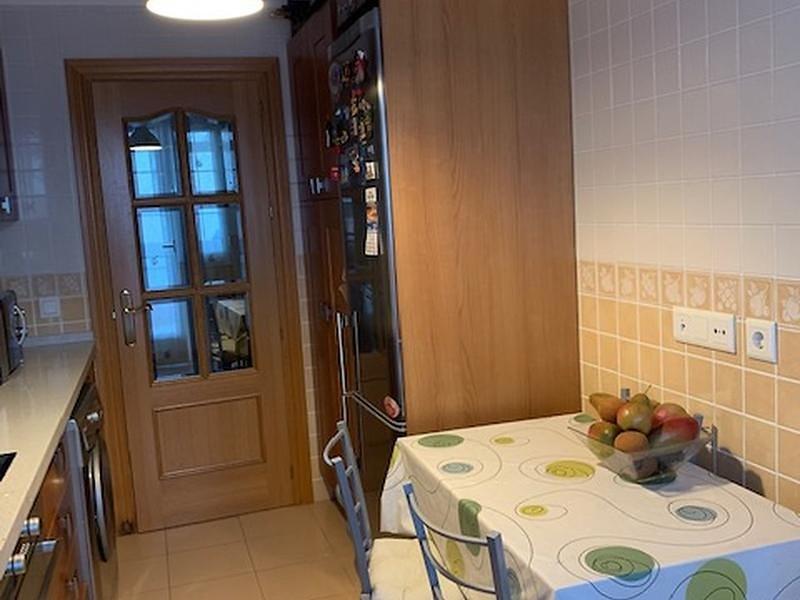 Bonito alojamiento junto q la plaza de toros, holiday rental in Albacete