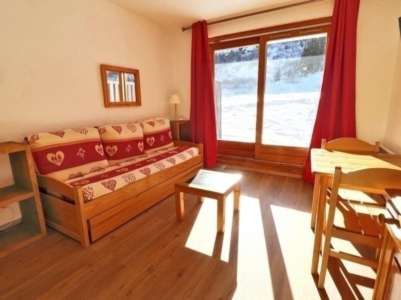Meribel Chalets For Rent   Apartments   Holiday Rentals ...