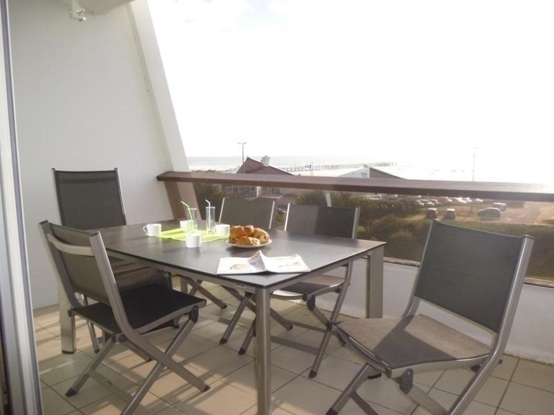 MARINA 6, vacation rental in Saint-Jean-de-Monts