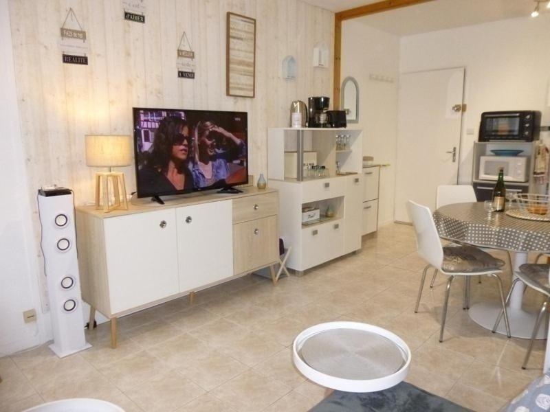 BECASSEAU, vacation rental in Saint-Hilaire-de-Riez