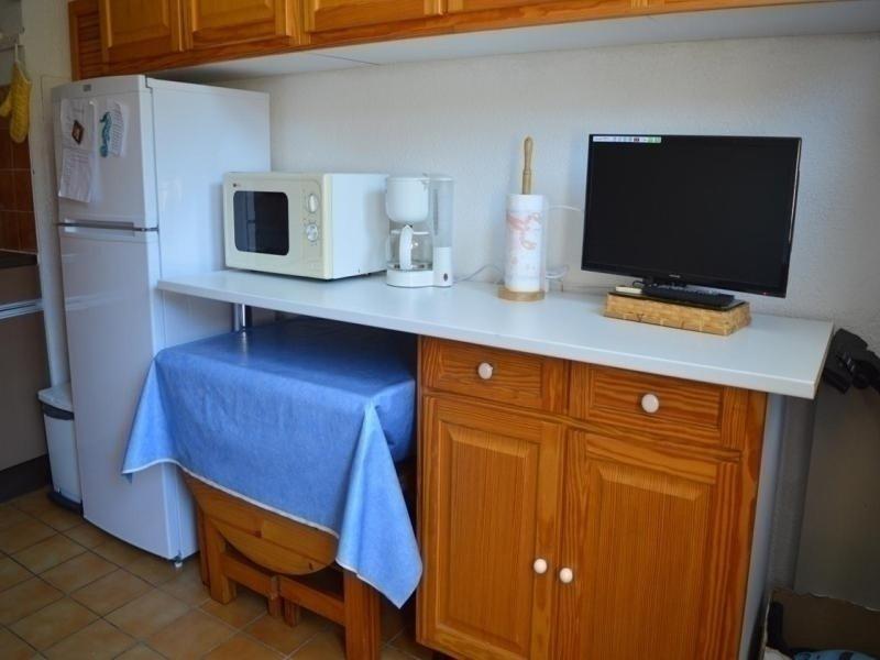 EL REPAIRO, holiday rental in Cerbere