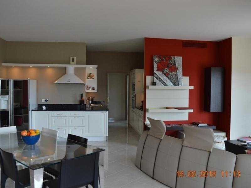 APPARTEMENT 4 PIECES 8 COUCHAGES A CAVALAIRE, holiday rental in Cavalaire-Sur-Mer