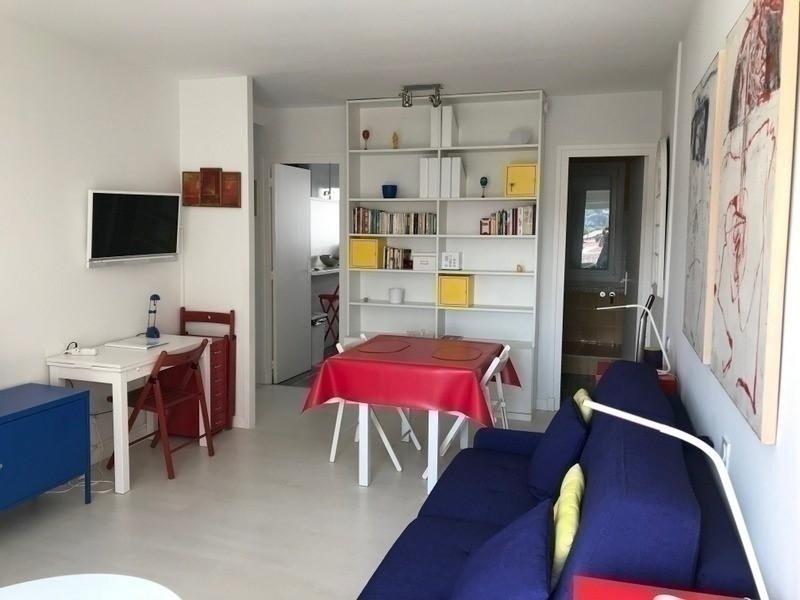 IRUN 3- A deux pas de la plage, vacation rental in Hendaye