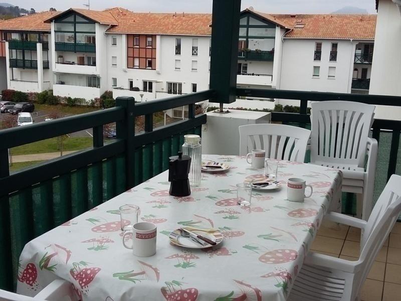 Dongoxenia 16 - Vacances au calme à proximité de la mer, holiday rental in Hendaye