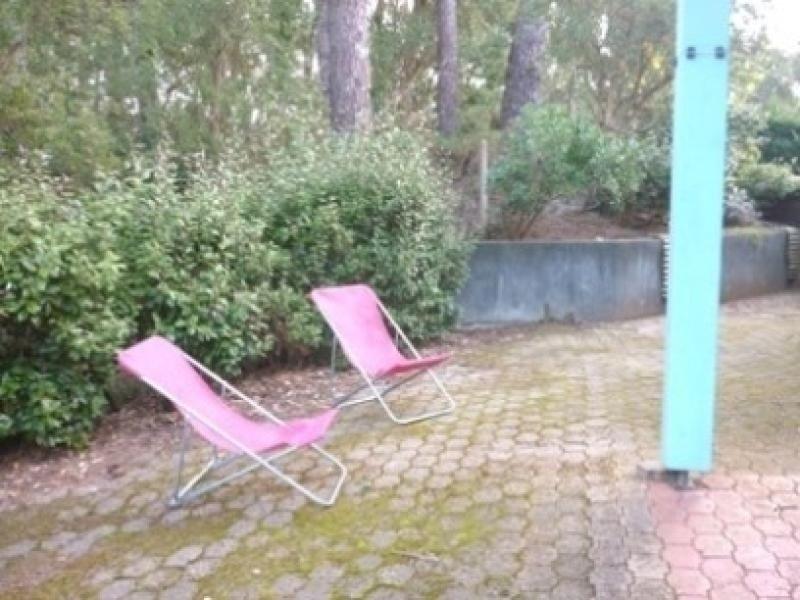Mais 4 pièces / mezz 6 couchages CAPBRETON, vacation rental in Capbreton