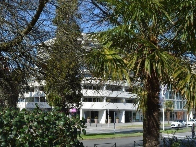 Appt Studio 2 couchages BAYONNE, vacation rental in Bayonne