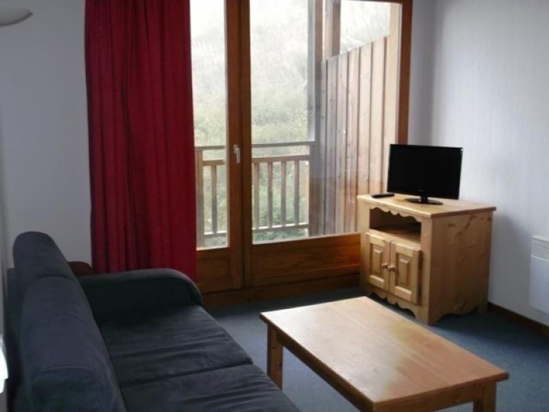 Location Appartement Orcières Merlette, 3 pièces, 6 personnes, location de vacances à Orcières