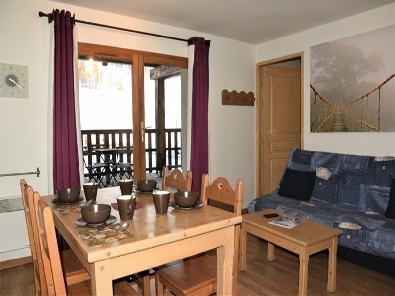 Neige et Golf, holiday rental in Montgenevre