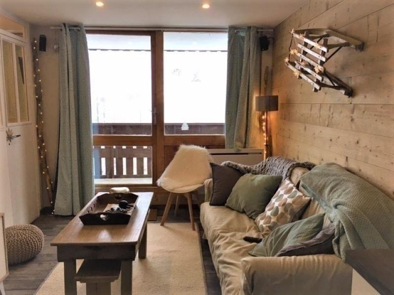 BEL APPARTEMENT RENOVE AU CALME DU HAMEAU, holiday rental in Demonte