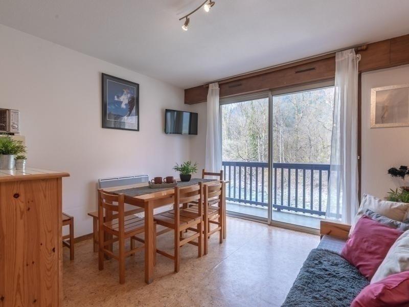 L'ESPLANADE, holiday rental in Gouaux