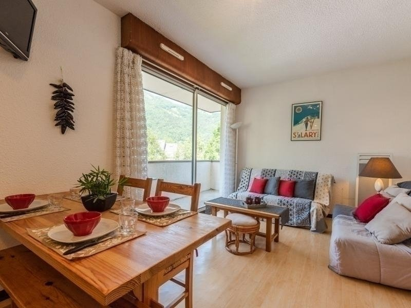 GRAND PRE  D, holiday rental in Sailhan